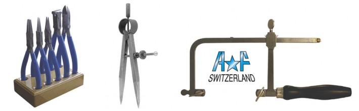 a&f switzerland-banner-005