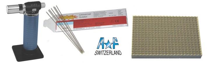 a&f switzerland-banner-009