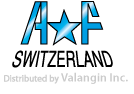 Valangin / A&F Switzerland