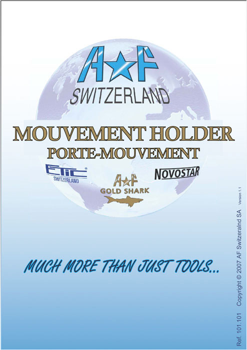 AF-Switzerland MovementHolder PorteMouvements